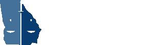 GLSP Logo